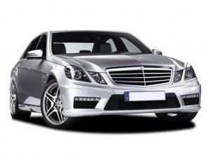 CAR-SERVICE-HEATHROW-E-CLASS-MERCEDES