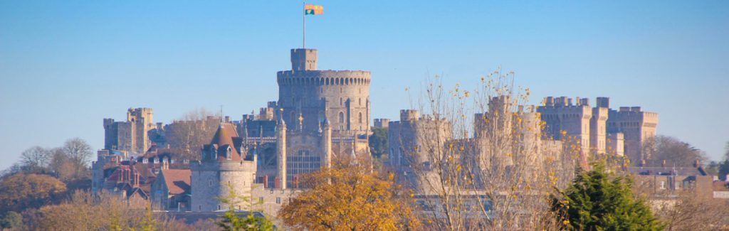 Windsor-castle-car-service-heathrow