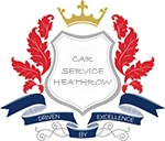 CAR SERVICE HEATHROW