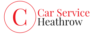 CAR SERVICE HEATHROW